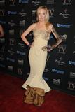 Ashley Fonda Photo 3