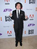 Anthony Gonzalez Photo - 26 January 2018 - Beverly Hills California - Anthony Gonzalez 68th Annual ACE Eddie Awards held at Beverly Hilton Hotel Photo Credit Birdie ThompsonAdMedia