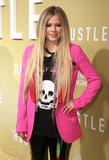 Avril Lavigne Photo - 08 May 2019 - Hollywood California - Avril Lavigne The Hustle Los Angeles Premiere held at the ArcLight Cinerama Dome Photo Credit Faye SadouAdMedia