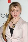 Sierra McCormick Photo - 26 March 2012 - Hollywood California - Sierra McCormick Bully Los Angeles Premiere held at Graumans Chinese 6 Theatre Photo Credit Byron PurvisAdMedia