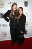 Camryn Manheim Photo - 30 January 2020 - Beverly Hills California - Camryn Manheim Gabrielle Carteris The 2020 Casting Society of Americas Artios Awards held at The Beverly Hilton Hotel Photo Credit FSAdMedia
