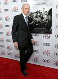 Jewel Photo - 20 November 2019 - Hollywood California - Clint Eastwood 2019 AFI Fest - Richard Jewell Los Angeles Premiere held at TCL Chinese Theatre Photo Credit Birdie ThompsonAdMedia