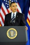 President Barack Obama Photo 3