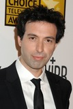 Alex Karpovsky Photo - 10 June 2013 - Beverly Hills California - Alex Karpovsky 3rd Annual Critics Choice Television Awards held at The Beverly Hilton Hotel Photo Credit Byron PurvisAdMedia