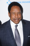 Dave Winfield Photo - 12 August 2016 - Beverly Hills California Dave Winfield 16th Annual Harold And Carole Pump Foundation Gala held at the Beverly Hilton Hotel Photo Credit Birdie ThompsonAdMedia