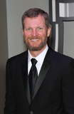 Dale Earnhardt Jr Photo - 29 November 2018 - Las Vegas NV - Dale Earnhardt Jr 2018 Monster Energy NASCAR Awards Red Carpet at Wynn Las Vegas Photo Credit MJTAdMedia