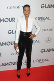 Samira Wiley Photo - 11 November 2019 - New York New York - Samira Wiley at the GLAMOUR 2019 Women of the Year at Alice Tully Hall in Lincoln Center Photo Credit LJ FotosAdMedia