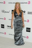 Amber Kelleher Photo - 26 February 2012 - West Hollywood California - Amber Kelleher 20th Annual Elton John Academy Awards Viewing Party held at West Hollywood Park Photo Credit Byron PurvisAdMedia