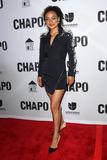 El Chapo Photo - 19 April 2017 - Los Angeles California - Tete Espinoza Univisions El Chapo Original Series Premiere Event held at The Landmark Theatre Photo Credit AdMedia
