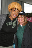 Nathalie  Photo - 18 December 2018 - Penny Marshall co-star of Laverne  Shirley and director of A League of Their Own dies at the age of 75 due to complications from diabetes File photo 3 March 2006 - Los Angeles California - Macy Gray Penny Marshall The 2006 Diamond Lounge By Nathalie Dubois - Day 1 pre-Oscar event Photo Credit Zach LippAdMedia