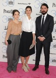Anja Marquardt Photo 3
