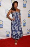 Nadine Ellis Photo - 11 November  2013 - Los Angeles California - Nadine Ellis Arrivals at the NAACP Theatre Awards at the Saban Theater in Los Angeles Ca Photo Credit Birdie ThompsonAdMedia