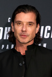 Gavin Rossdale Photo - 15 May 2019 - Hollywood California - Gavin Rossdale John Wick Chapter 3 - Parabellum Los Angeles Premiere held at TCL Chinese Theatre Photo Credit Faye SadouAdMedia