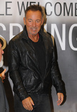 Bruce Springsteen Photo - 03 October 2016 - Los Angeles California - Singer-songwriter Bruce Springsteen attends the Bruce Springsteen Fan Event for Born To Run at Barnes  Noble at The Grove Photo Credit PMAAdMedia