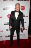 Michael Mann Photo - 8 November 2019 - Beverly Hills California -  Michael Mann 33rd American Cinematheque Award Presentation Honoring Charlize Theron held at The Beverly Hilton Hotel Photo Credit FSAdMedia