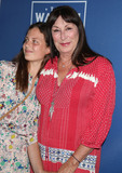 Anjelica Huston Photo - 17 July 2017 - Los Angeles California - Anjelica Huston Stella Huston 2017 Oceana And The Walden Woods Project Present Rock Under The Stars With Don Henley And Friends held at a private residence Photo Credit Russ ElliotAdMedia