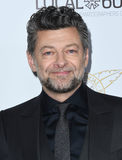 Andy Serkis Photo - 02 March 2018 - Beverly Hills California - Andy Serkis 55th Annual ICG Publicists Awards held at Beverly Hilton Hotel Photo Credit Birdie ThompsonAdMedia