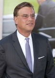 Aaron Sorkin Photo 3