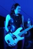 Nicole Florentino Photo 3