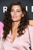 Trace Lysette Photo - 13 September 2019 - Los Angeles California - Trace Lysette Transparent Musicale Finale  Los Angeles Premiere held at Regal Cinemas LA Live Photo Credit Birdie ThompsonAdMedia