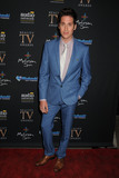Anthony Pazos Photo - 13 May 2015 - Hollywood California - Anthony Pazos 3rd Annual Reality TV Awards held at The Avalon-Hollywood Photo Credit Byron PurvisAdMedia