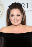 ASH Photo - 30 January 2020 - Beverly Hills California - Lauren Ash The 2020 Casting Society of Americas Artios Awards held at The Beverly Hilton Hotel Photo Credit FSAdMedia