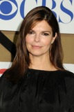 Jeanne Tripplehorn Photo - 29 July 2013 - Beverly Hills California - Jeanne Tripplehorn CBS Showtime CW 2013 Summer Stars Party held at 9900 Wilshire Blvd Photo Credit Byron PurvisAdMedia