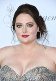 ASH Photo - 25 August 2018 - Los Angeles California - Lauren Ash  33rd Annual Images Awards held at JW Marriot Los Angeles at LA Live Photo Credit Birdie ThompsonAdMedia