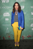 Amy Landecker Photo - 02 March 2018 - Beverly Hills California - Amy Landecker 11th Annual Women In Film Pre-Oscar Cocktail Party at Crustacean Photo Credit F SadouAdMedia