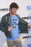 Anders Holm Photo - 29 June 2016 - Hollywood Anders Holm Arrivals for the Premiere Of 20th Century Foxs Mike And Dave Need Wedding Dates held at Cinerama Dome at ArcLight Hollywood Photo Credit Birdie ThompsonAdMedia