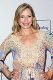 Meredith Monroe Photo - 30 April 2017 - Los Angeles California - Meredith Monroe Zimmer Childrens Museum We All Play Event Photo Credit AdMedia
