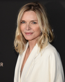 Michelle Pfeiffer Photo - 25 January 2020 - Beverly Hills California - Michelle Pfeiffer GDay USA 2020 Standing Together Dinner held at the Beverly Wilshire Four Seasons Hotel Photo Credit Billy BennightAdMedia