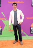 Cooper Barnes Photo - 13 July 2017 - Los Angeles California - Cooper Barnes Nickelodeon Kids Choice Sports Awards 2017 held at Pauley Pavilion Photo Credit F SadouAdMedia