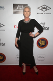 Jamie Lee Curtis Photo - 18 January 2020 - Hollywood California - Jamie Lee Curtis At The 2020 SOC Lifetime Achievement Award held at the Loews Hollywood Hotel Photo Credit FSAdMedia