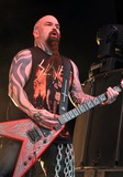 Slayer Photo 3