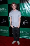 Asher Roth Photo - 26 March 2011 - Las Vegas Nevada - Asher Roth  Stephen Dorff Tinsel Korey and Kiowa Gordon will host the night with a special performance by Asher Roth at Chateau Nightclub and Gardens at Paris Las Vegas Photo MJTAdMedia