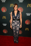 Tammy Townsend Photo - 4 December 2019 - Hollywood California - Tammy Townsend the 28th Annual Bounce Trumpet Awards held at Dolby Theatre Photo Credit FSAdMedia