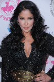 Apollonia Photo - 08 October 2016 - Beverly Hills California Apollonia 2016 Carousel Of Hope Ball held at The Beverly Hilton Hotel Photo Credit Birdie ThompsonAdMedia