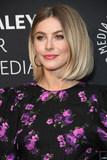 Julianne Hough Photo - 05 December 2019 - Beverly Hills California - Julianne Hough The Paley Center For Media Presents An Evening With Derek Hough And Julianne Hough held at The Paley Center for Media Photo Credit Birdie ThompsonAdMedia