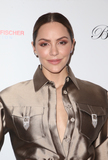Katharine McPhee Photo - 19 May 2019 - Beverly Hills California - Katharine McPhee The 2019 American Icon Awards held at The Beverly Wilshire Four Seasons Hotel Photo Credit Faye SadouAdMedia
