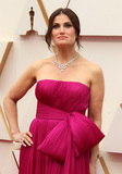 Idina Menzel Photo - 09 February 2020 - Hollywood California - Idina Menzel 92nd Annual Academy Awards presented by the Academy of Motion Picture Arts and Sciences held at Hollywood  Highland Center Photo Credit AdMedia