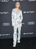 Anne Winters Photo - 19 September 2019 - Hollywood California - Anne Winters Audi Celebrates the 71st Emmys held at Sunset Tower Photo Credit Birdie ThompsonAdMedia