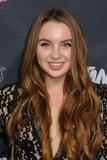 Alexa Losey Photo 3