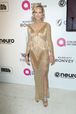 Lady Victoria Hervey Photo - 24 February 2019 - West Hollywood California - Lady Victoria Hervey 27th Annual Elton John Academy Awards Viewing Party held at West Hollywood Park Photo Credit PMAAdMedia