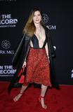 Bella Thorne Photo - 19 January 2019 - Las Vegas NV -  Bella Thorne  On The Record Grand Opening Red Carpet at Park MGM Photo Credit MJTAdMedia