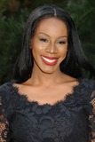 Amma Asante Photo - 5 January 2014 - Palm Springs California - Amma Asante Variety Creative Impact Awards  10 Directors to Watch Brunch held at The Parker Palm Springs Photo Credit Byron PurvisAdMedia