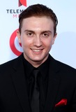 Daryl Sabara Photo - 27 September 2013 - Pasadena California - Daryl Sabara 2013 NCLR ALMA Awards held at Pasadena Civic Auditorium Photo Credit Russ ElliotAdMedia