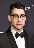 Jack Antonoff Photo - 09 February 2019 - Beverly Hills California - Jack Antonoff The Recording Academy And Clive Davis 2019 Pre-GRAMMY Gala held at the Beverly Hilton Hotel Photo Credit Birdie ThompsonAdMedia