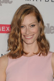 Alyssa Sutherland Photo 3
