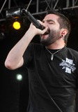 Jeremy McKinnon Photo 3
